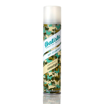 batiste camouflage 200 ml 1