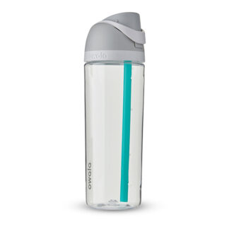 blender bottle fst shy marshmallow 739ml 1