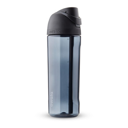 blender bottle fst very very dark 739ml 1