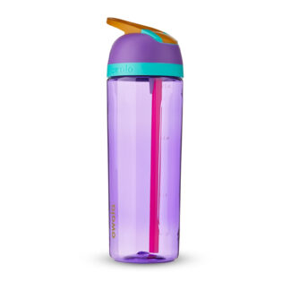 blender bottle ft hint of grape 739ml 1
