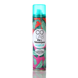 colab tropical 200ml s s 1