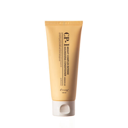 cp 1 bc intense nourishing conditioner 100ml 1