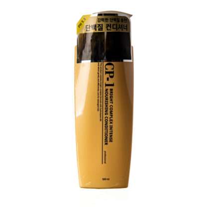 cp 1 bright complex intense conditioner 1
