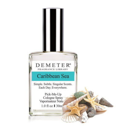 demeter karibskoe more 30ml 1