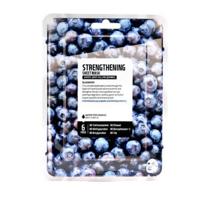 farm skin superfood salad skin blueberry 1