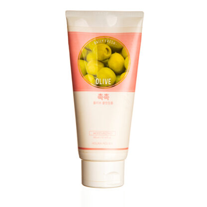 holika daily fresh olive 300ml 1