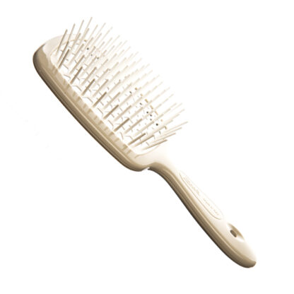 janeke superbrush grey 1