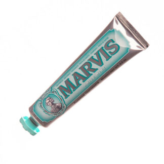 marvis anis mint 85ml 1