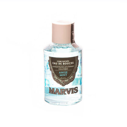 marvis anise mint koncentrat 1
