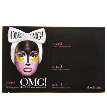 omg 4in1 kit zone system mask 1