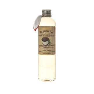 ot coconut shampoo 260ml 1