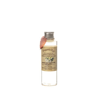 ot jasmine jojoba almond oil 120ml 1
