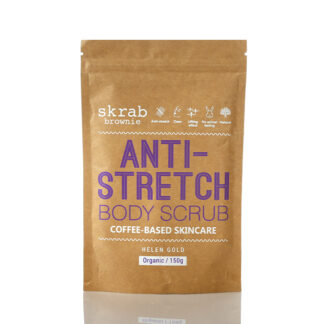 skrab anti stretch 150g 1