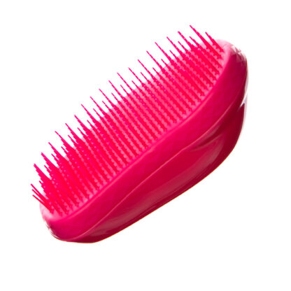 tangle teezer the original pink fizz 2