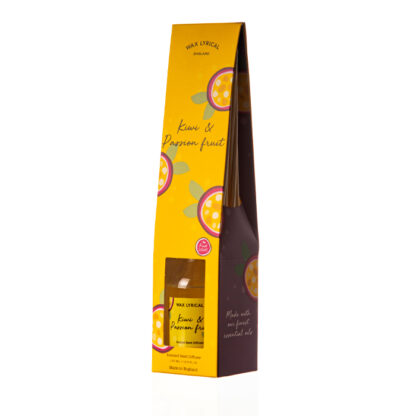 wl kiwi passionfruit 100ml 1