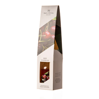 wl red cherries 100ml 1