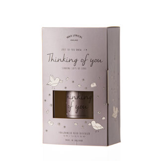 wl thinking of you 50ml 1