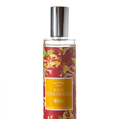 wl wild honeysuckle mist 100ml 1