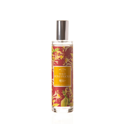 wl wild honeysuckle mist 100ml 2