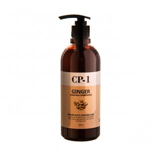 cp 1 ginger purifying conditioner 500ml 1